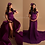 Thumbnail: 0097a - BODY WITH REMOVABLE LONG SKIRT