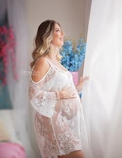 gestante, gravida, fotos gravidas
