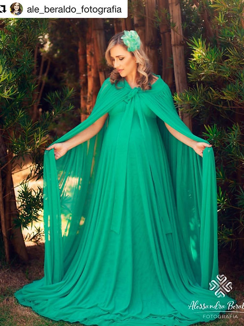 0001 - REMOVABLE TAIL DRESS