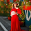 Thumbnail: 0176 - SET THAT TURNS INTO A DRESS DANI