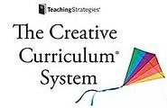 creativecurriculum.png