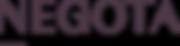 Negota logo.PNG
