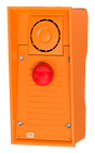 9152101MW_ip_safety_red_emergency_button