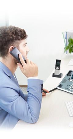Office Desktop Solution