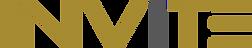 Invite _ final logo.png