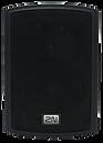 914421B_sip_speaker_wall_mounted_black_p