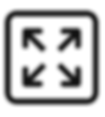 scalable-icon_edited.png