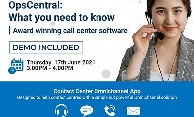 OpsCentral Webinar 17Jun2021-01.png