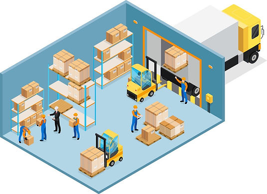 warehouse-inside-isometric-composition-v