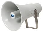 914422E_sip_speaker_horn_photo_front_rig