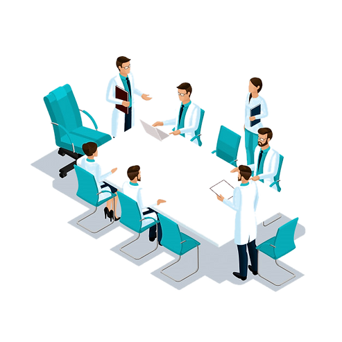 set-isometric-health-care-providers-surg