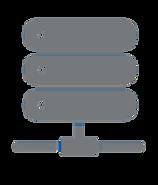virtual-pbx-icon-copy2.png