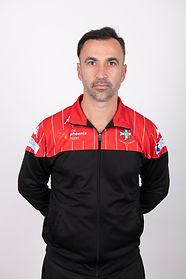 Eric Vassiliadis - Senior Head Coach.jpg