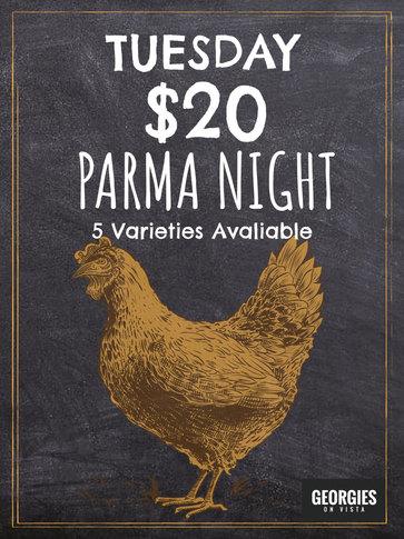 Tuesday Parma Night.jpg