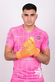 1 Gian Tapia (GK).jpg