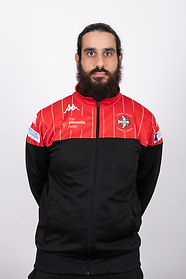 Darren Zahra - S&C Coach.jpg