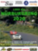 2020_Nürburgring_A3.png