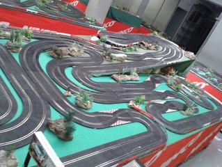Rally Monte-Carlo 2014. Crónica