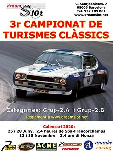 2020_Turismes_Clàssics.png