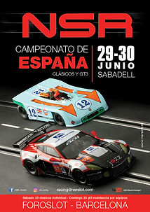 NSR_locandina_Spagna.jpg