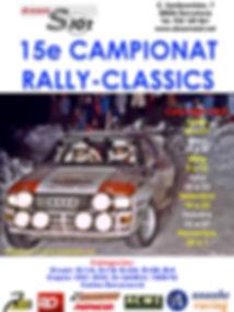 2019 Rally Classics A3.jpg