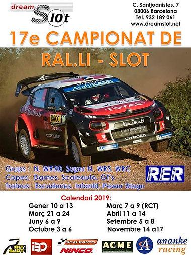 RallyWRC2019.jpg