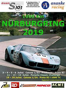 2019_Nürburgring_A3.jpg