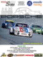 2020 Porsche Cup A3.png
