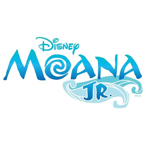 Moana Jr. (August 6th show)