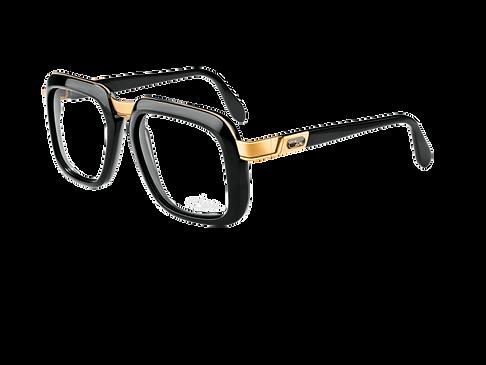 d0ad5333b8 Croydon Vision Care - Opticians