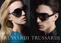 trussardi-ads 3
