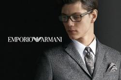 1410261423_luksuz-moda-trend-kolekcija-fashion-dizajn-stil-emporio-armani-5