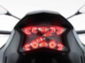 lanterna Z900.jpg
