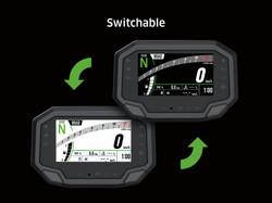 20ZR900F_CG_Switchable-min