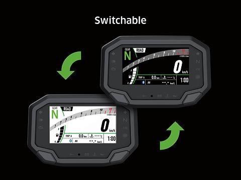 20ZR900F_CG_Switchable-min.jpg