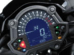 painel Z900.jpg