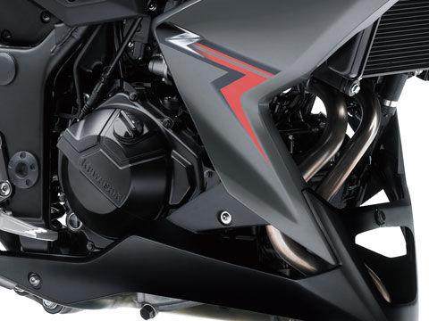 motor1-min.jpg