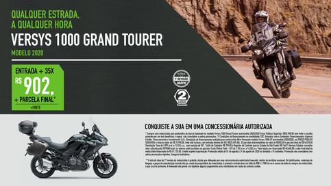 Versys-1000-Grand-Tourer.jpg