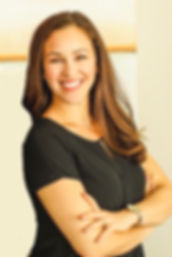 Dr. Lisette Miller DC Sarasota Chiropractic and Acupuncture