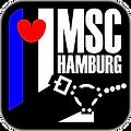 msclogo300.png
