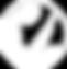 monoceros_logo_im_Kreis_(transparent_wei