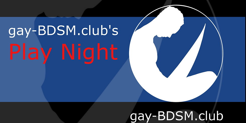 GBC's Play Night - Easter Special
