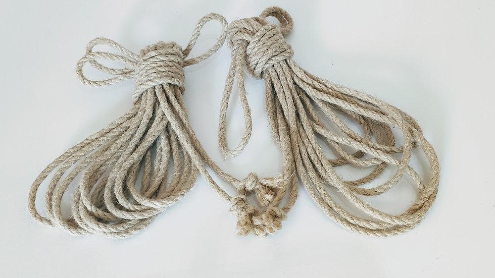 Pain Rope