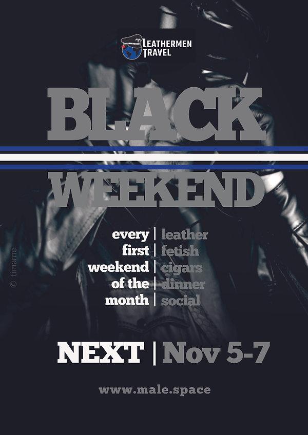 BW_Webseite_Nov_2021.jpg