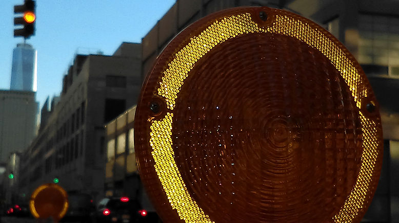 21Traffic Sign.jpg