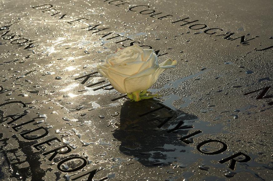 31Rose 9_11 Memorial.jpg