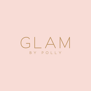 GLAM BY POLLY.png