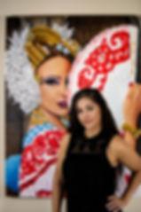 Karen Lee Orozco