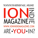 ION INDIE MAGAZINE TRANS LOGO 2016.png