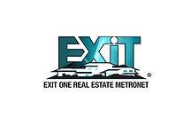 Exit One Logo.jpg